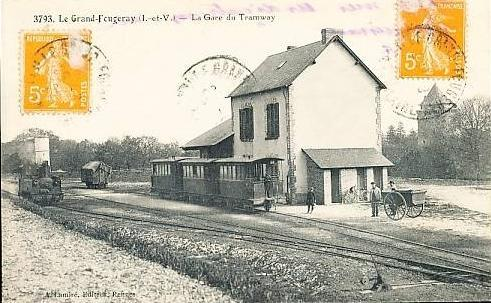 1le-grand-fougeray.jpg