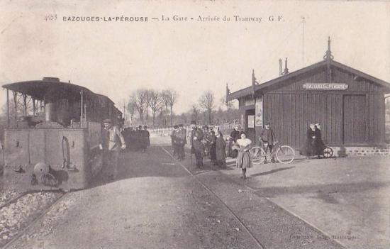 bazouges-tram.jpg