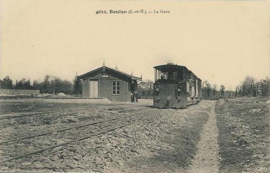 beaulon-gare.jpg