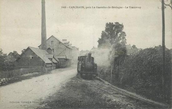 carcraon-la-guerche-tramway.jpg