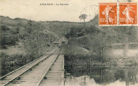 carriere-d-amanlis.jpg