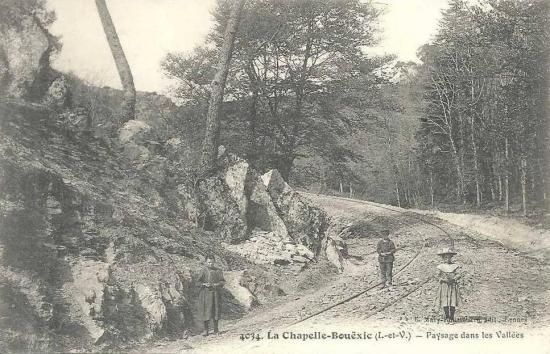 chapelle-bouexic4.jpg