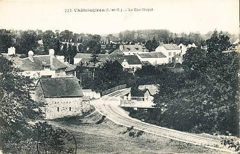 chateaugiron-bas-noyal.jpg