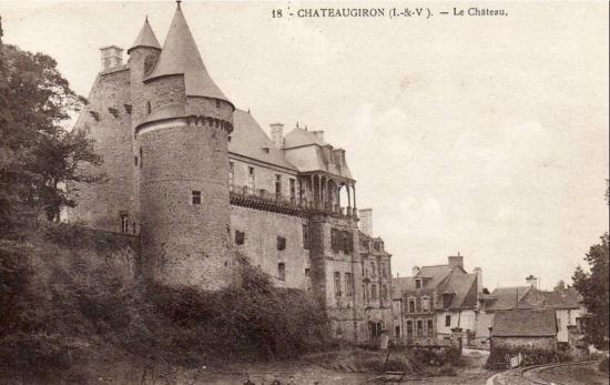 chateaugiron-chateau.jpg
