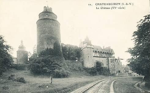 chateaugiron-rails.jpg