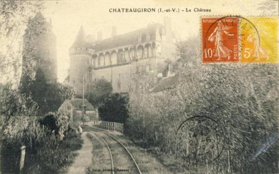 chateaugiron-rails1.jpg