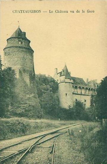 chateaugiron-rails2.jpg