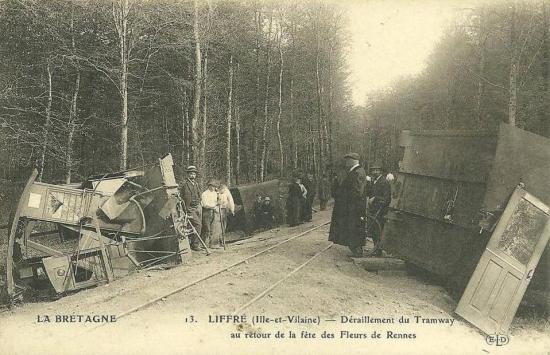 deraillt-liffre2.jpg