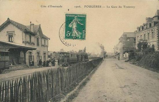 fougeres-gare.jpg