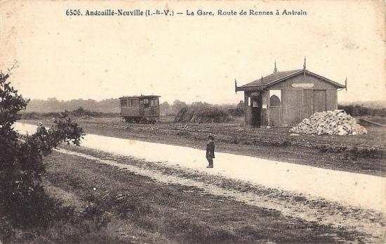 gare-andouille-entre-staubin-aubi-et-sens.jpg
