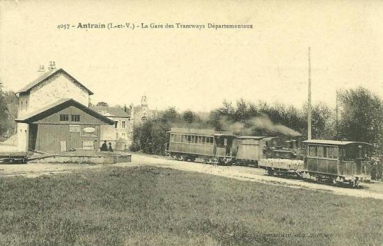 gare-antrain-1.jpg