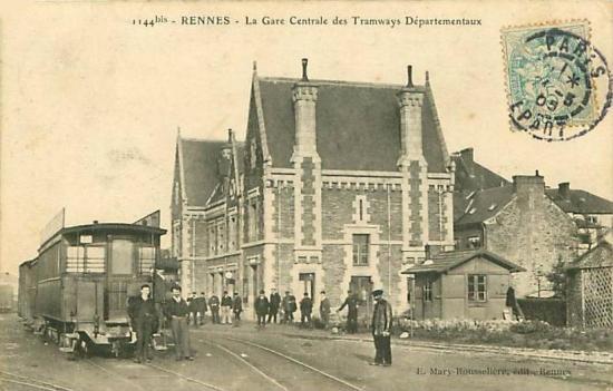 gare-centrale-2.jpg