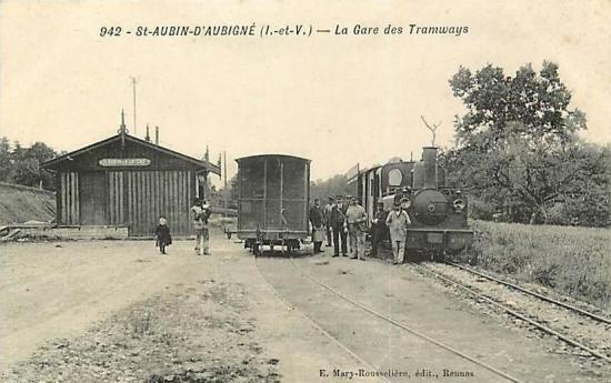gare-de-st-aubin-d-aubigne.jpg