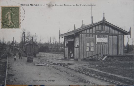 gare-du-tacot-miniac-morvan.jpg