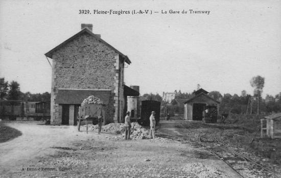 Pleine Fougeres (35) Gare-pleine-fougeres2