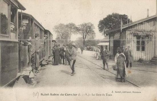 gare-saint-aubin-du-c-rempt.jpg