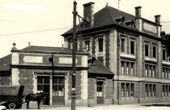 Gare saint cyr2