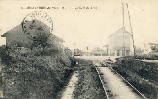 gare-sens-de-bret-1.jpg