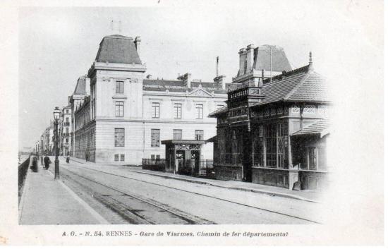 gare-viarmes-1.jpg