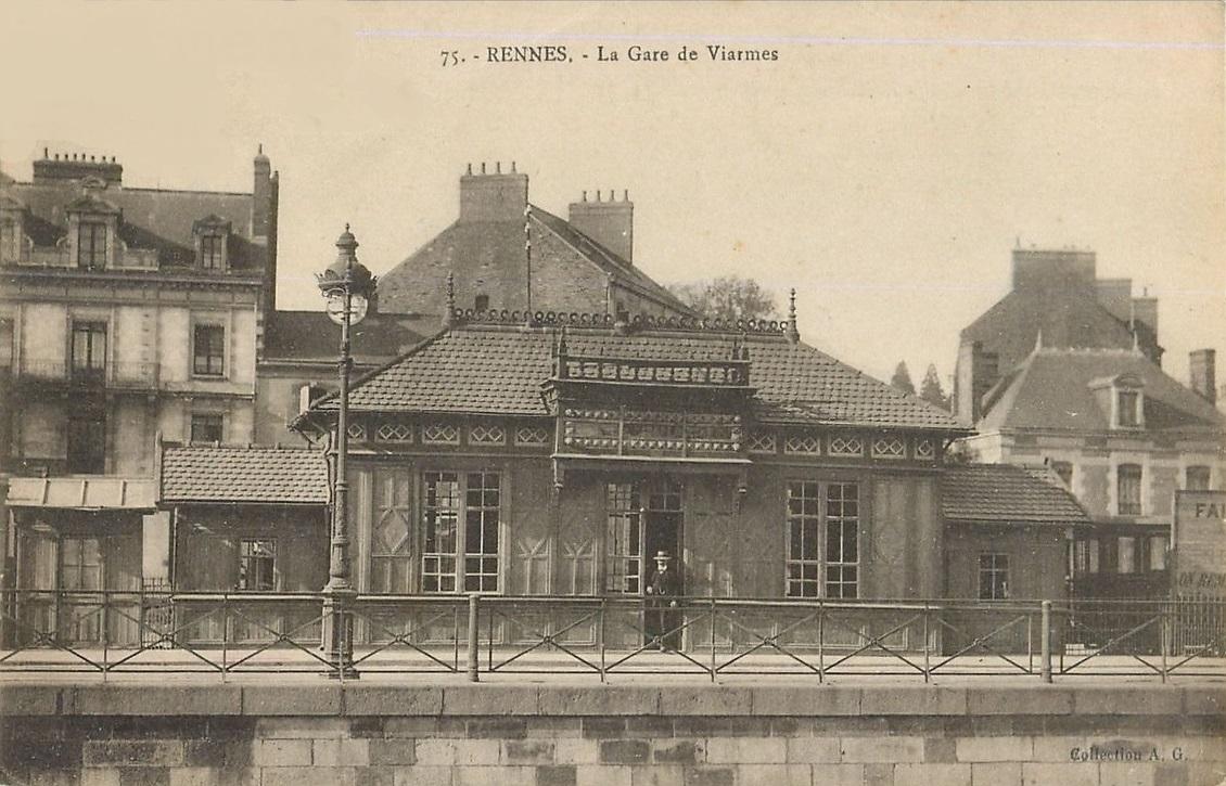 Gare viarmes 3