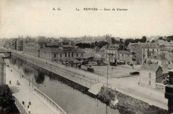Gare viarmes2