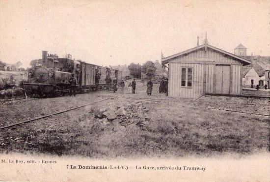 la-dominelais-avant-gd-fougeray-tram.jpg