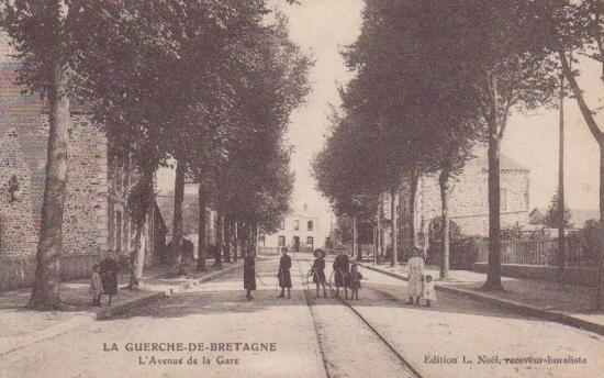 la-guerche-rails2-1.jpg