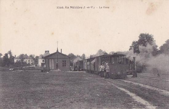 la-meziere-gare.jpg