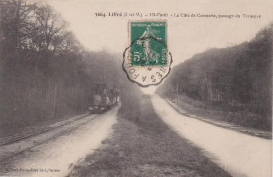 liffre-1.jpg