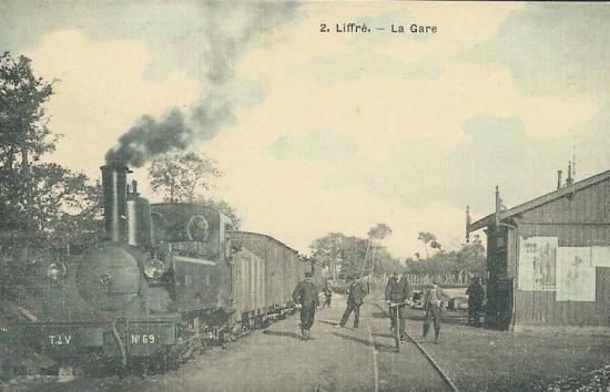 liffre-2.jpg