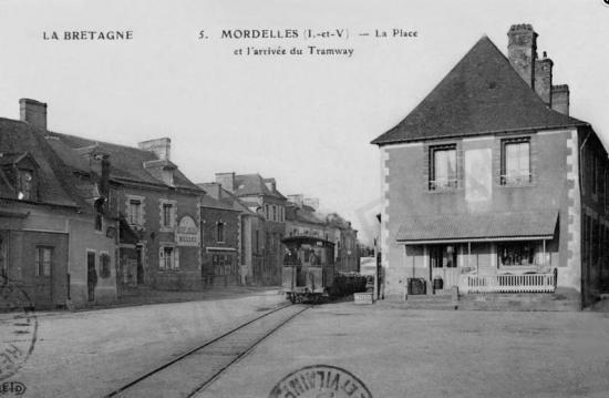 mordelles-1.jpg