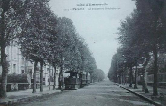 parame-rochebonne-tramway.jpg