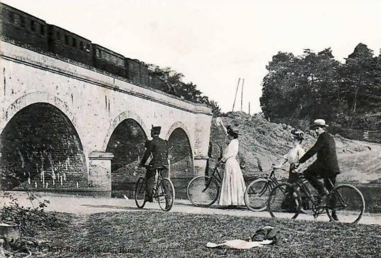 pont-rean.jpg