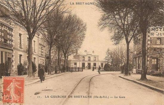 rails-avenue-gare-la-guerche.jpg