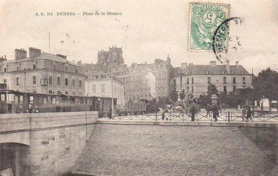 rennes-la-mission-tramway.jpg