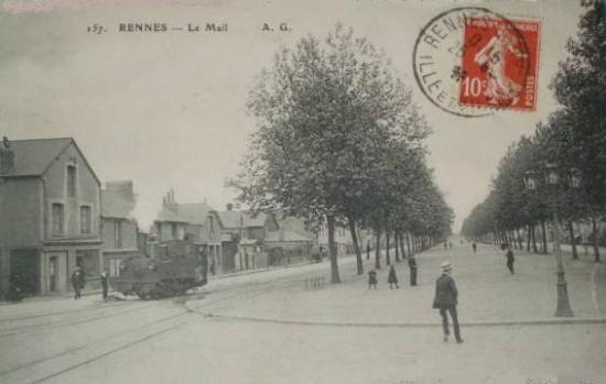 rennes-mail.jpg