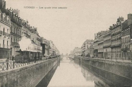 rennes-quai-tram.jpg