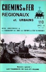revue-chemins-de-fer-regionaux-et-urbains-n-110-1972-rene-hulot-1.jpg