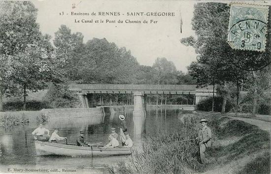 saint-gregoire-1.jpg