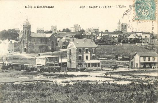 saint-lunaire-1.jpg