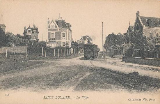 saint-lunaire2-1.jpg