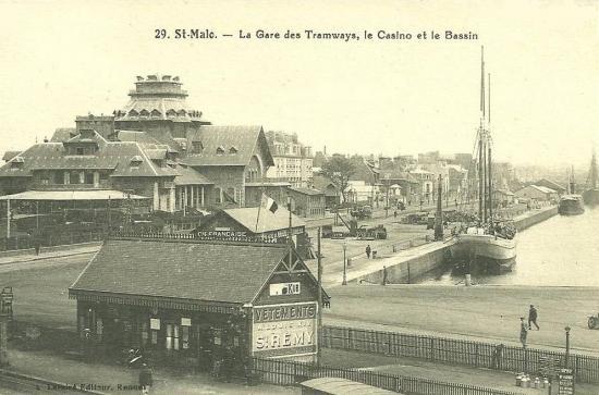 saint-malo-gare.jpg