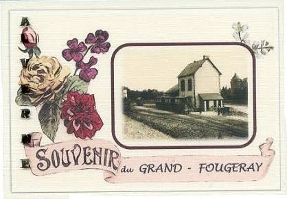 souvenir-grand-fougeray.jpg