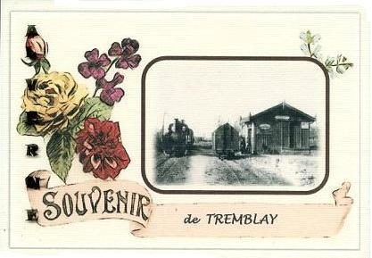 souvenir-tremblay.jpg