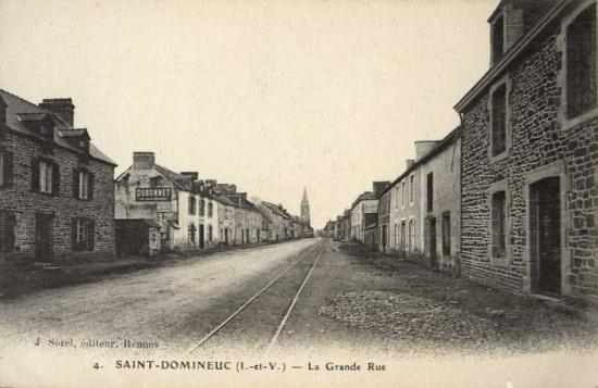 st-domineuc-rails2.jpg