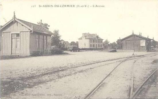 staubin-du-c.jpg