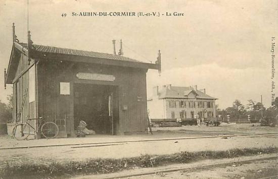 staubin-du-cormier2.jpg
