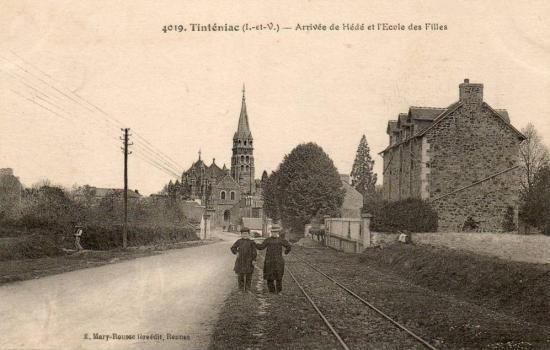 tinteniac-rails1.jpg