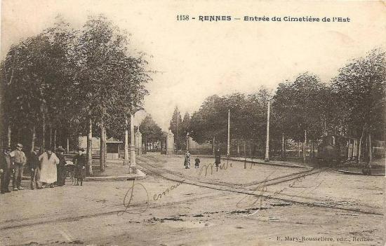 tram-cimetiere-de-l-est-dans-gares-de-rennes.jpg