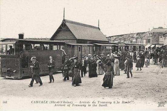 tram-la-houle-cancale.jpg